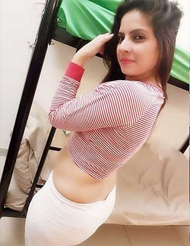 Local Escorts near mount abu