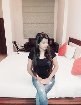 Model escorts mount abu